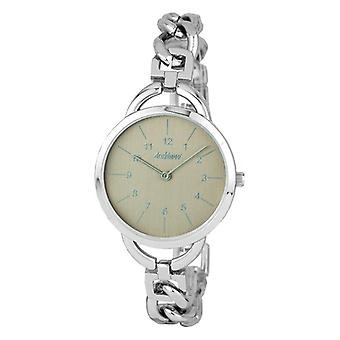 Ladies' Watch Arabians DBA2246B (33 mm)