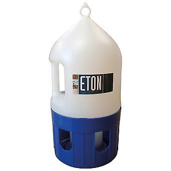 ETON Plastic Pigeon Drinker