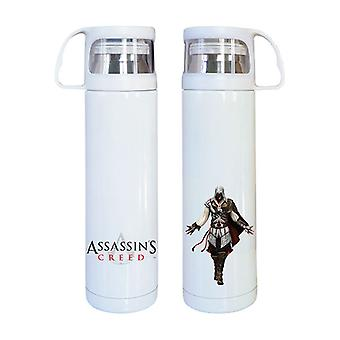 Assassins Creed Thermos