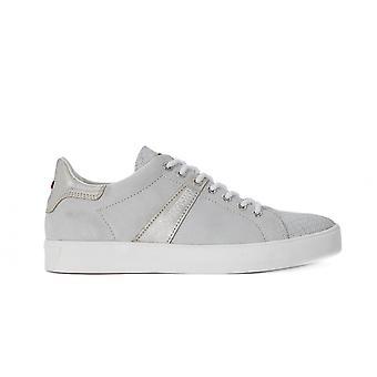 Napapijri Minna Grey 14733741N80 universal all year women shoes