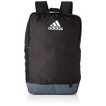 adidas TIRO BP BALLNET - Unisex-Adult Football Backpack - Black (Negro/Griosc/Blanco) - 25 Centimeters