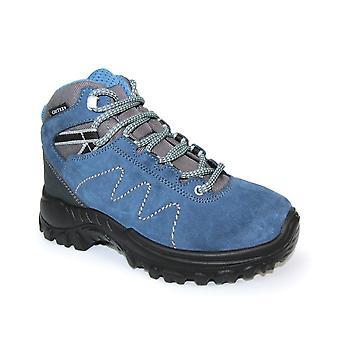 Grisport Kids Capri Trekking Boot