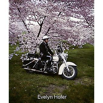 Evelyn Hofer - Begegnungen / Encounters by Evelyn Hofer - 978395829563