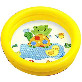 Intex My First Paddling Pool - Ages 1 - 3 - assorted designs