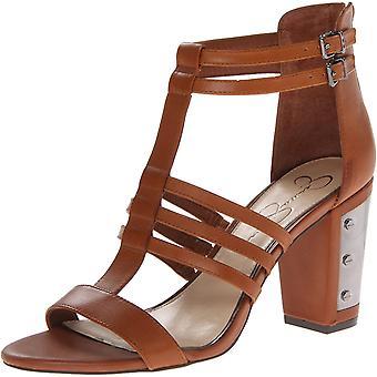 Jessica Simpson Women's Jennisin Dress Sandal
