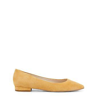 Woman ballet shoes mi21751