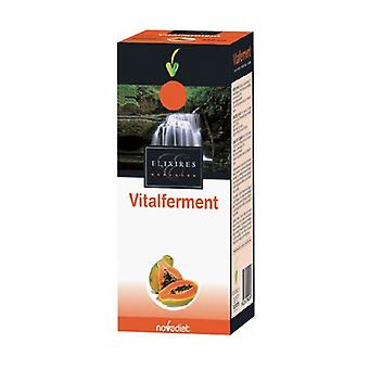Vitalferment (Fermented Papaya) 250 ml
