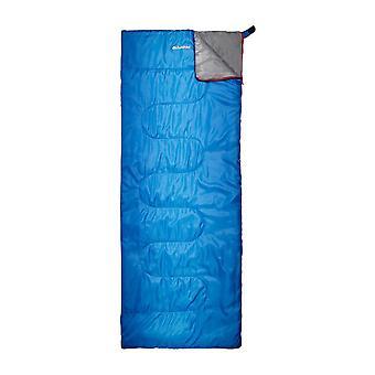 Eurohike Snooze 200 Sleeping Bag Blue