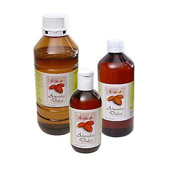 Almonds oil 250 ml