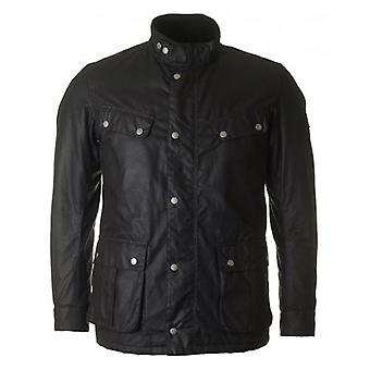 Barbour International Duke Wax International Jacket