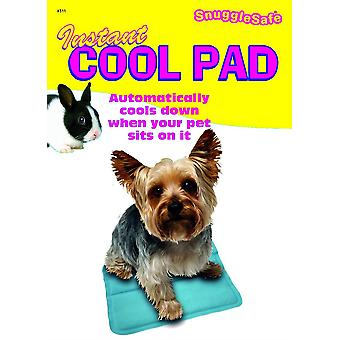 Snugglesafe Cool Pad - 28x23cm