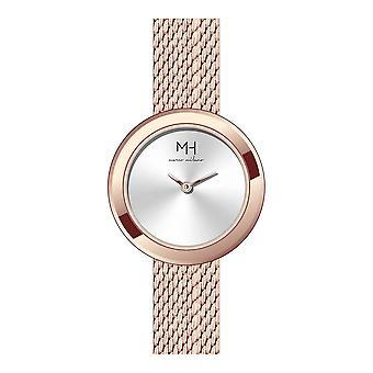 Marco Milano MH99191L1 Women's Watch