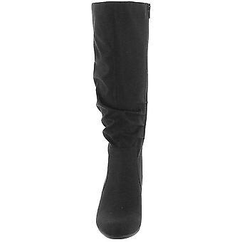 LifeStride Women's, Maltese Boot - Wide Shaft