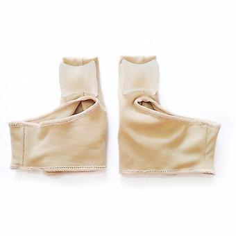 Big Toe Valgus Corrector-bunion Straightener Gel Sleeves