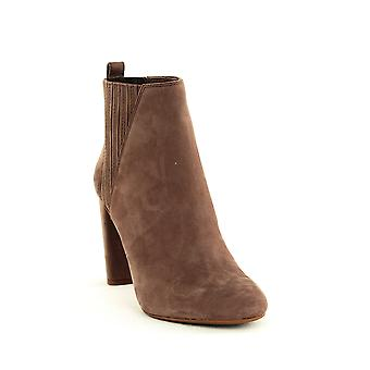 Vince Camuto | Fateen Heeled Booties