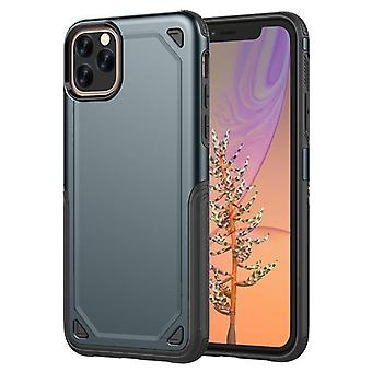 Anti-drop Shockproof Phonecase for Apple iPhone 11 Pro Max 6.5""
