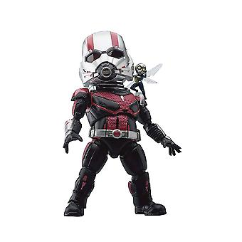 Egg Attack Action Ant Man and the Wasp Ant Man Figure