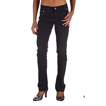 Ungaro Women's Blue Pants
