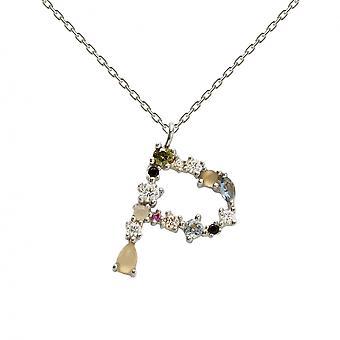 Women's necklace P D Paola - I AM