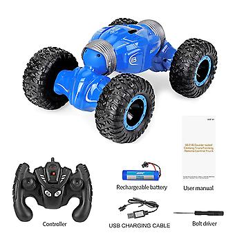 Jjrc Q70 Radio Control, Twist Desert - Off Road Buggy, High Speed Climbing Car
