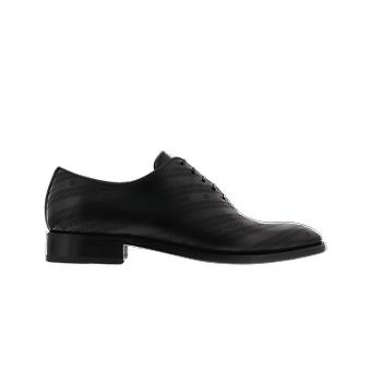 Givenchy Classic Oxford Musta BH101NH0P6001 kenkä