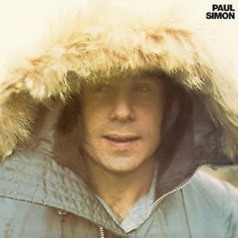 Paul Simon - Paul Simon [CD] USA import
