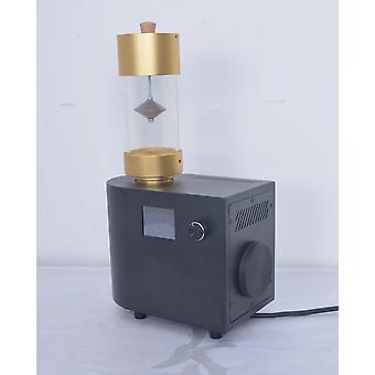 Elektrische KaffeebohnenRöster, Heißluft Kaffee KakaoBohnen Backmaschine