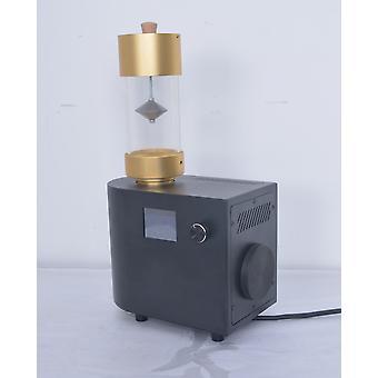 Electric Coffee Bean Roaster, Hot Air Coffee Cocoa Beans Baking Machine