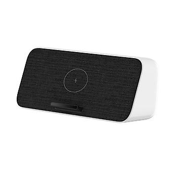 Xiaomi BT Speaker Fast Wireless Charger 30W MAX BT5.0 Home Music Speaker