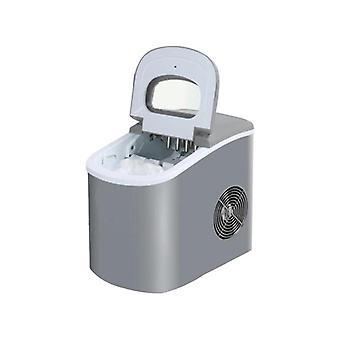 Ice Maker automatico