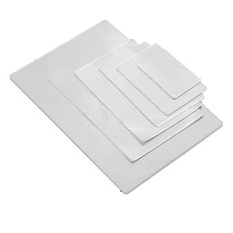 Thermal Laminating, Film Pouches, Pet Clear Sheet For Photo Paper, Picture