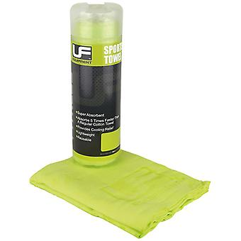 Urban Fitness Equipment Sports Towel