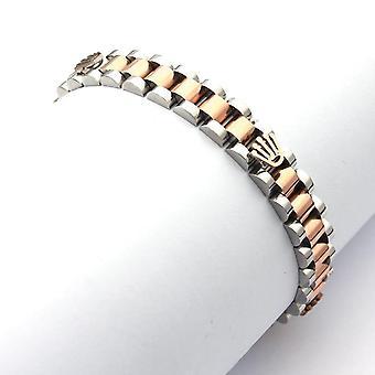 Chain Style Tachometer Armband