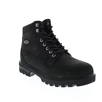 Lugz Adult Mens Brigade Hi Casual Dress Boots
