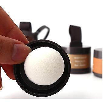 Hair Shadow Powder Hairline Modified Repair Hair Shadow Trimming Powder