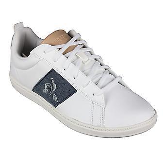 LE COQ SPORTIF Courtclassic gs 2110077 - chaussures pour enfants