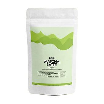 Matcha Latte 150 g of powder