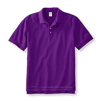 Brand Shirts For Man