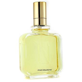 Paul Sebastian Cologne Spray 120ml/4oz