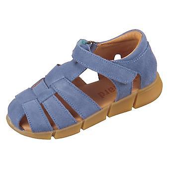 Bisgaard 712501211721 universal  kids shoes
