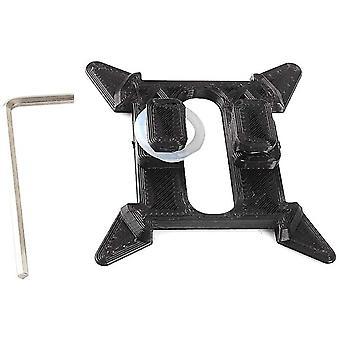 G29 Mod G27 G923 Gear Shifter Knob Racing Shifter Adapter