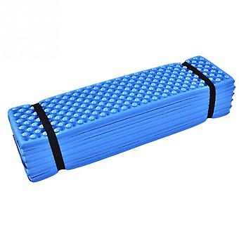 190*56Cm ultralight waterproof outdoor foldable mat