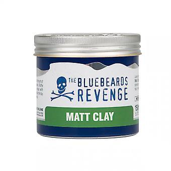 Wax L-apos;clay Haar-mat Klei