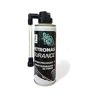 Reparation av punktering Petronas (200 ml)