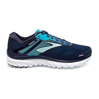 Brooks Defyance 11 1203201B446 running  women shoes