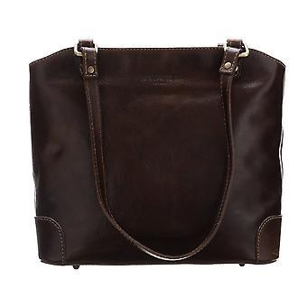 Badura ROVICKY98900 rovicky98900 arki naisten käsilaukut