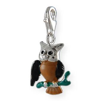 Melina 1800978 - Women's pendant, sterling silver 925