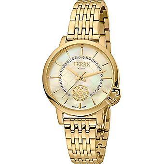Ferr Milano Watch Elegant FM1L150M0061
