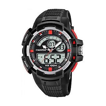 Calypso watch k5767_3