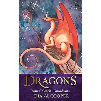 Dragons 9781788171618